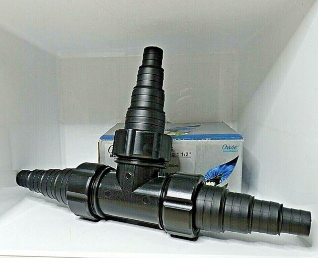 Econove Wasser Sparen Wasserhahn Luftsprudler Waschtischarmaturen bad M24mm