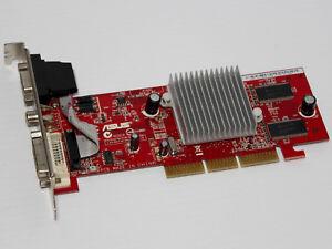 AMD ATI RADEON 9250 WINDOWS 8 DRIVERS DOWNLOAD