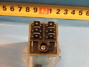 OMRON  G2H-2123T  200//220 VAC   Relay
