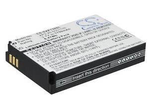 Batteria-1750mAh-tipo-RPBAT-01950-01-S-VR-01-per-Guarnizioni-VR7