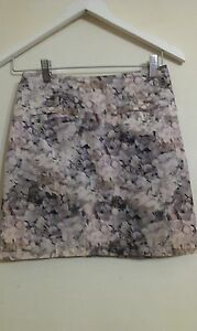 LIFE-WITH-BIRD-HYDRANGEA-SKIRT-SIZE-1-OR-SIZE-8