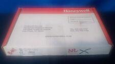 Honeywell PW-5000 NexWatch PW5K1OUT Output Module [CTOKC]