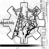 Dysanchely - Secret Of The Sun (2009)