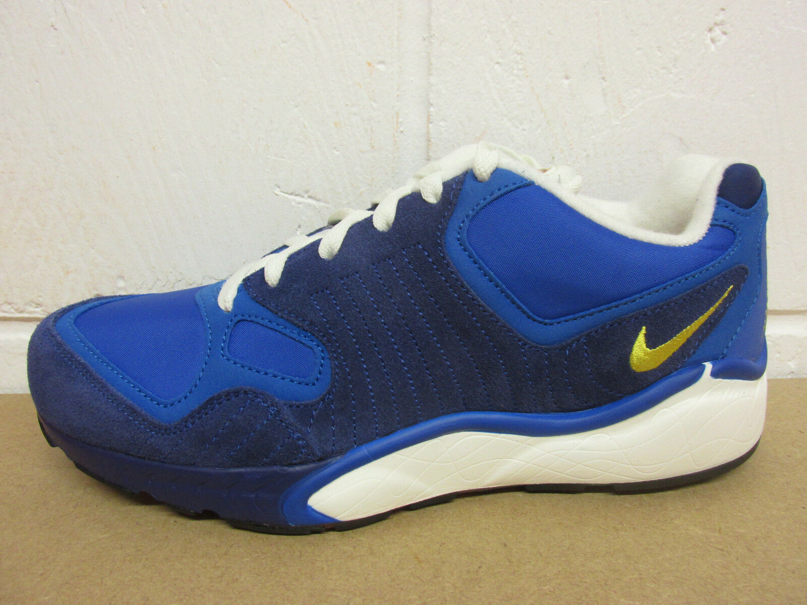 newest 12bb2 d1ad2 Nike Air Zoom Talaria 16 homme fonctionneHommest chaussures Trainers  Trainers Trainers df5d8b