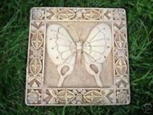 Butterfly-tile-plastic-mold-plaster-rapid-set-cement-all-mould