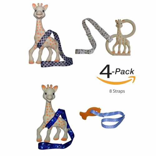 Hnybaby Stroller Accessories Toy Strap For Baby Toys Bottles Sippy Cups