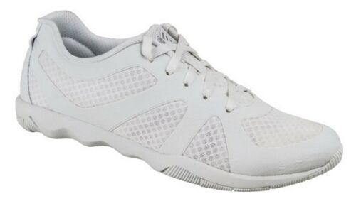 Kaepa NEW All-American Cheer Shoes