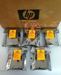 AP860A-601777-001-hard-drive-600G-SAS-15K-Hard-Drive