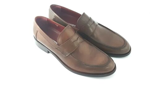 Coll Chaussures Du Stylos Coll Du Chaussures Stylos Stylos Chaussures PdRwEqR