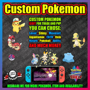 Any-Custom-Pokemon-Legit-Shiny-Perfect-6IV-Pokemon-Sword-Shield