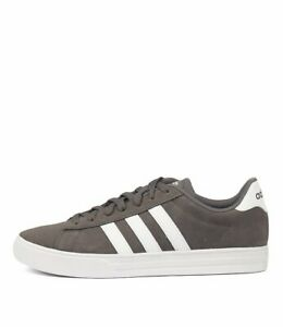 Adidas Neo 2 Sneakers website
