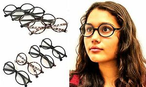 Retro-Oval-Stylish-Reading-Glasses-1-0-1-5-2-0-2-5-Available-In-4-Colours-MT53