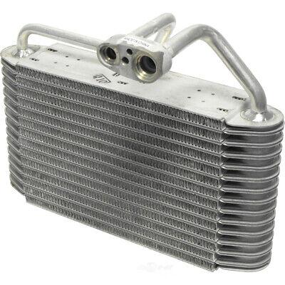 UAC EV 939682PFC A//C Evaporator Core