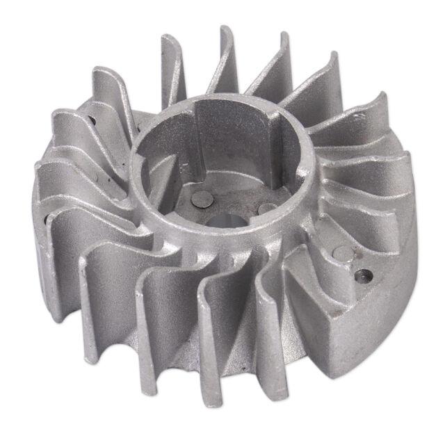 Polrad passend  Stihl  025 MS250 motorsäge kettensäge neu