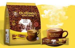 Old-Town-White-Coffee-Classic-PROMO-WORLDWIDE