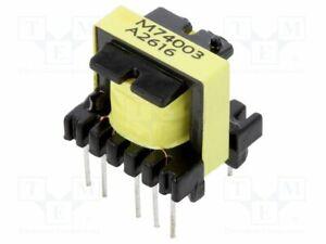 Transformador-Pulso-85-265VAC-2-4V-3-6V-1-8A-1-2A-6W-74003