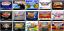 SNK-NEOGEO-X-Mega-Pack-Volume-1-Metal-Slug-2-Top-Hunter-Sengoku-Blazing-Star thumbnail 2