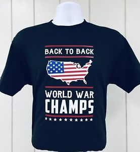 Patriotic-USA-Back-to-Back-World-Champs-Flag-Red-White-and-Blue-American-WWII