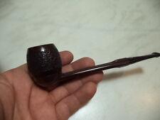 FALCON PIPA PIPE PFEIFE SMOKING SERIE EXTRA MODELLO 46 NUOVA NEW