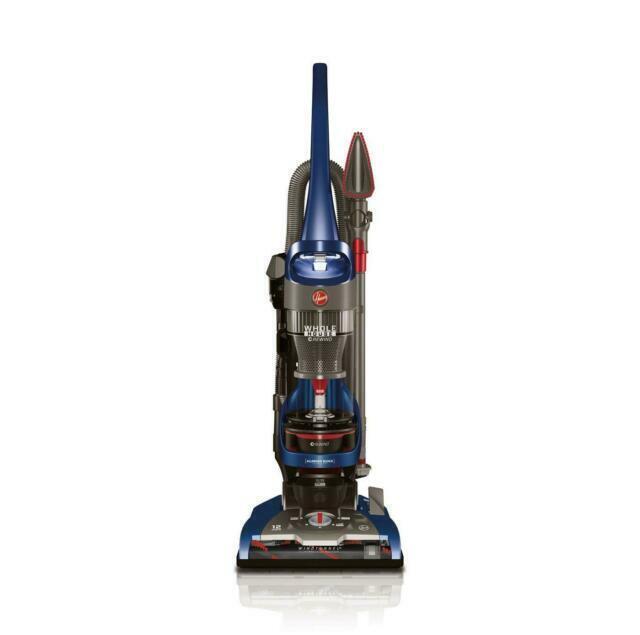 Hoover WHIRLWIND Vacuum Cleaner Brush Bar Roller GENUINE