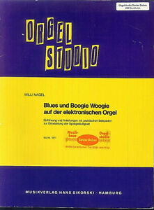Willi-Nagel-Blues-und-Boogie-Woogie-auf-der-elektronischen-Orgel