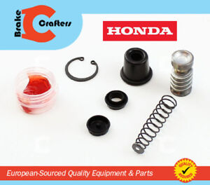 Front Brake Master Cylinder Rebuild Kit Honda CBR900RR CBR 900RR 1998-1999