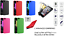 x-ASUS-ZENFONE-2-LASER-ZE500KL-ZE500KL-Z00ED-Custodia-COVER-GEL-PELLICOLA-VETRO miniatura 1