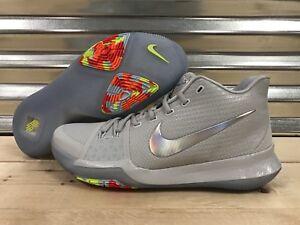 90097490c7ebd Nike Hyperdunk 2017 Low Madrid Midnight Navy Multi Color Team A8976 ...
