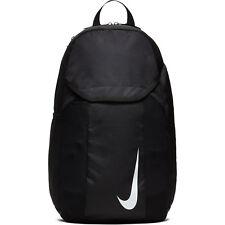 2275fbabd43 Nike Brasilia XL Backpack Ba5331 Choose Color University Red   eBay