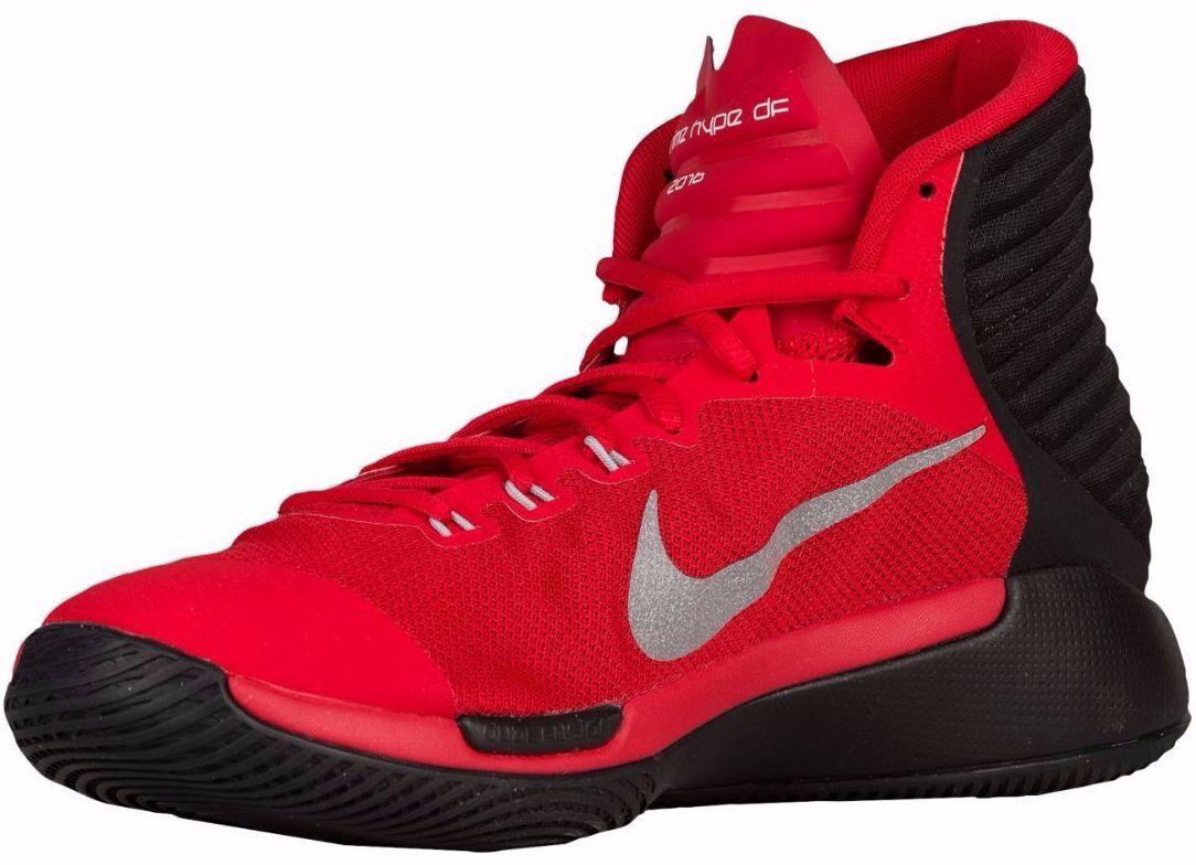 Nike air jordan ii decontaminazione borgogna bordeaux eu42 us8,5 kaws zio allevati chicago