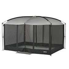 Outdoor Screen House Camping Shelter Tent Picnic Sun Insect Canopy Bug Proof