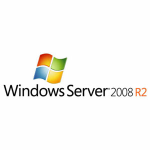 Microsoft-Windows-Server-2008-R2-Standard-Enterprise-Datacenter-32-amp-64bit