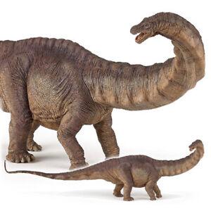 PAPO Apatosaurus