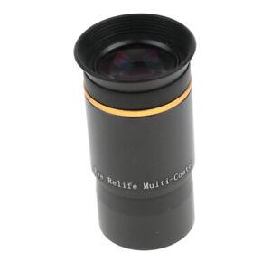 Telescope-Eyepiece-Lens-for-Celestron-Orion-1-25-034-66-Degree-Wide-Field-20mm