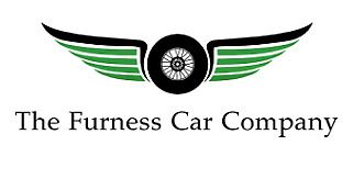 The Furness Car Company