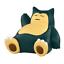 Pokemon-Figure-034-Moncolle-034-Japan thumbnail 73