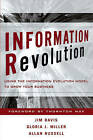 Extreme Innovation: Using the Information Evolution Model to Grow Your Business by Allan Russell, Jim Davis, Gloria J. Miller (Hardback, 2006)