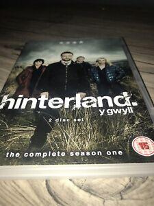 Hinterland-Y-Gwyll-DVD-Very-Good-DVD-Hannah-Daniel-Mali-Harries-Richard