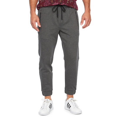 JF J.Ferrar Mens Low Rise Slim Pants New Size S M L  Msrp $50.00 New