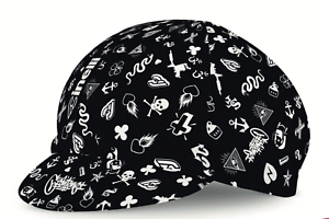 Mike-Giant-Icons-Cinelli-Cycling-Cap