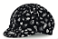 Mike Giant Icons Cinelli Cycling Cap