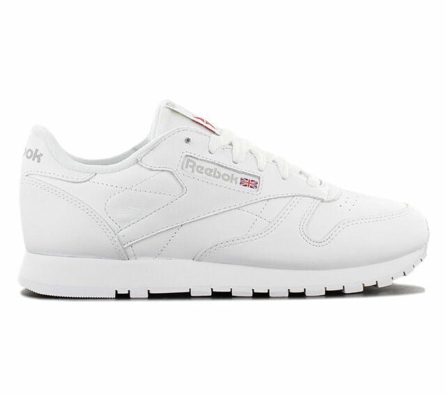 Reebok classic Leather GS 50151 Sneaker