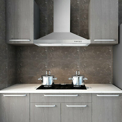 Kenmore Elite 54800 30 Range Hood Stainless Steel For Sale Online Ebay