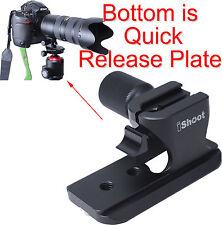Lens Collar Stand for Nikon AF-S 70-200mm f/2.8G ED VR & II Tripod Mount Ring