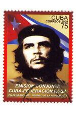 5243.Ernesto Che Guevara.guerrillero internacional.POSTER.decor Home Office art