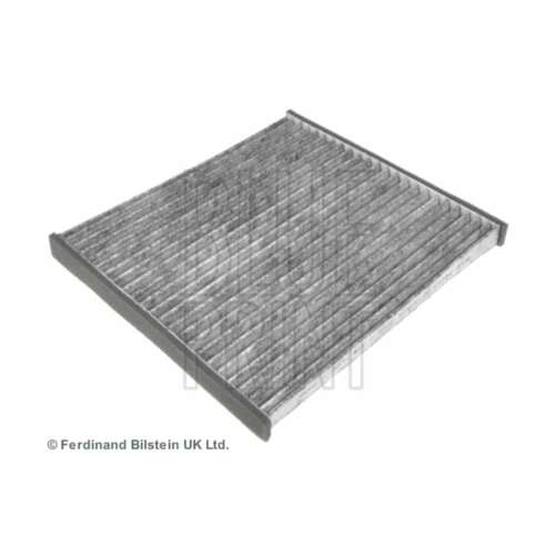 Fits Lexus IS MK2 220 D Genuine Blue Print Activated Carbon Cabin Filter