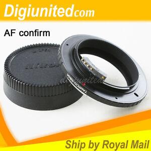 AF-Confirm-Tamron-Adaptall-2-AD2-lens-to-Nikon-F-mount-adapter-D600-D800-D7100