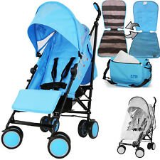 ebd03f600 item 3 Zeta Citi Light Weight Stroller, With Rain Cover, Changing Bag And 2  in 1 Liner -Zeta Citi Light Weight Stroller, With Rain Cover, Changing Bag  And 2 ...