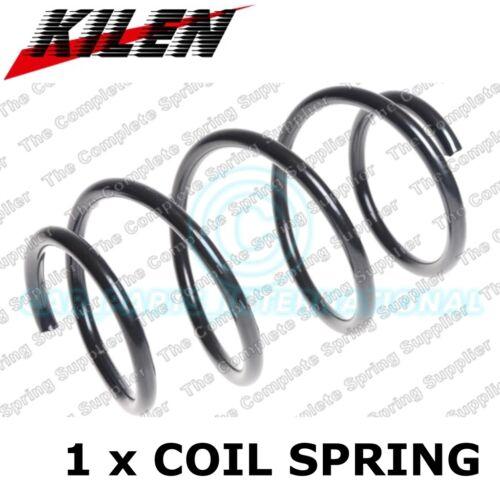 11081 Kilen FRONT Suspension Coil Spring for BMW M3 3.2 Part No