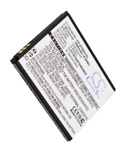 Batterie-1800mAh-Art-Li3716T42P3h604852-fuer-ZTE-Q507T